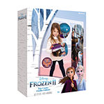 Frozen 2 Bop Combo (Bag & Gloves)