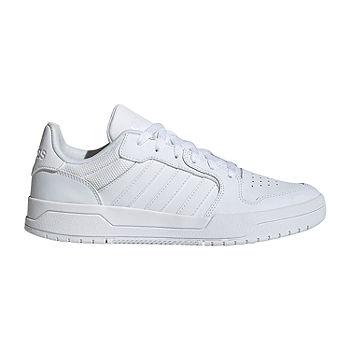 adidas Entrap Low Mens Sneakers