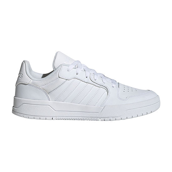 adidas Entrap Low Mens Sneakers