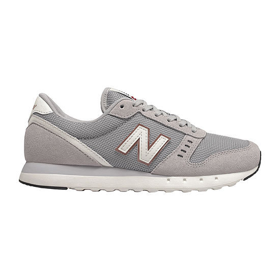 New Balance 311 Womens Sneakers