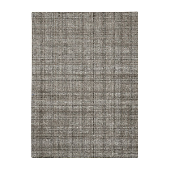 Amer Rugs Laurel AA Hand-Tufted Wool Rug