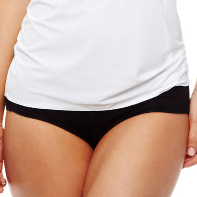 Jockey® No Panty Line Promise® Tactel® Camisole - 2051