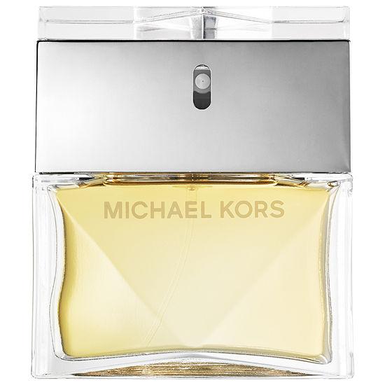 Michael Kors Eau De Parfum