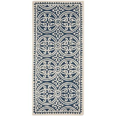 Safavieh® Iris Runner rug