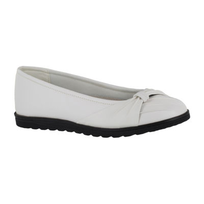 Easy Street Giddy Ii Womens Slip-On Shoes