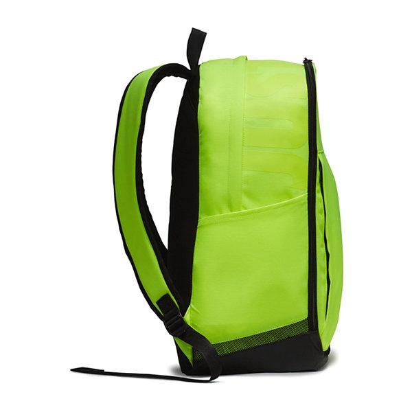 bebdfe46f79b Nike Brasilia Xl Backpack JCPenney