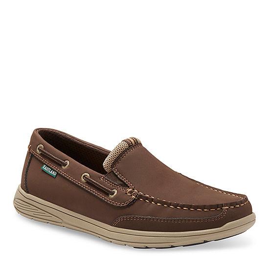 Eastland® Brentwood Boat Shoe QUhOkZ8f