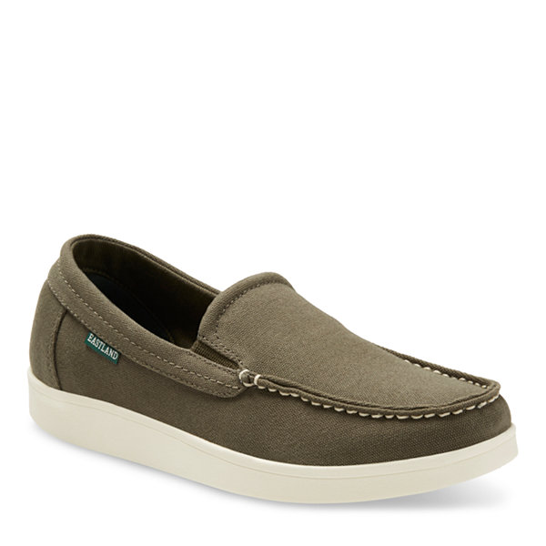 Eastland Roscoe Mens Slip-On Shoes