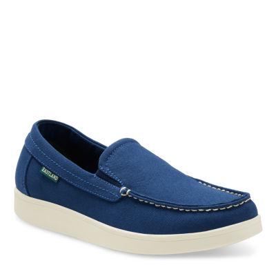 Eastland Roscoe Mens Slip-On Shoes