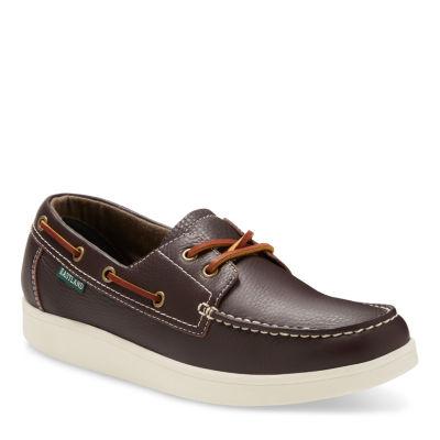 Eastland Gooch Mens Boat Shoes