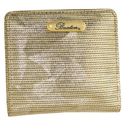 Buxton Snap Billfold Wallet