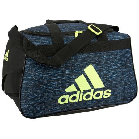 e3a634a785f adidas® Diablo Small Duffel Bag - JCPenney