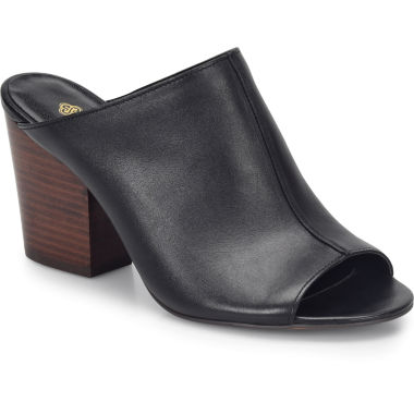 Studio Isola Lea Womens Clogs