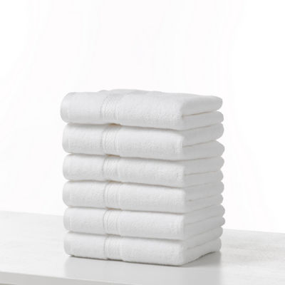 Grand Patrician Suites 4-Pc Hand Towel Set