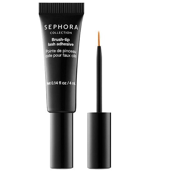SEPHORA COLLECTION Brush-tip Lash Adhesive
