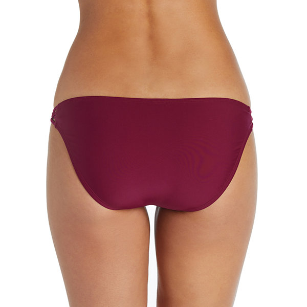 Arizona Hipster Bikini Swimsuit Bottom Juniors