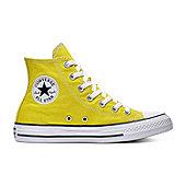 Converse Shoes 9520fbde0