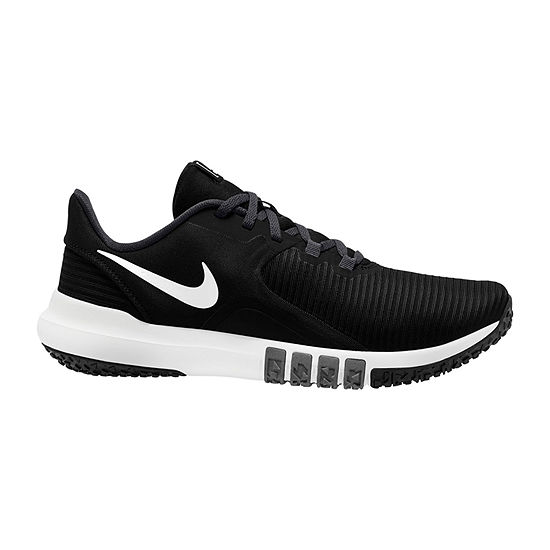 Nike Flex Control TR4 Mens Training Shoes