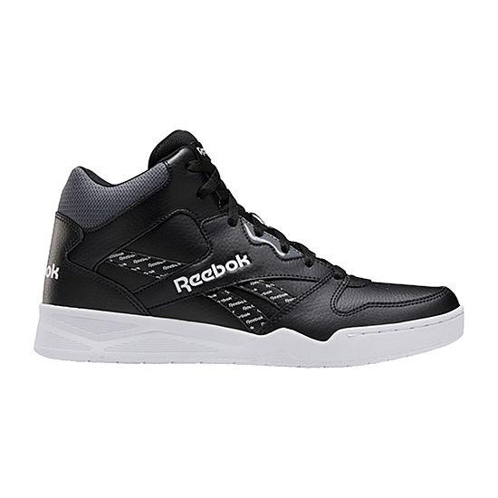 Reebok Royal Bb4500 Hi2 Mens Sneakers