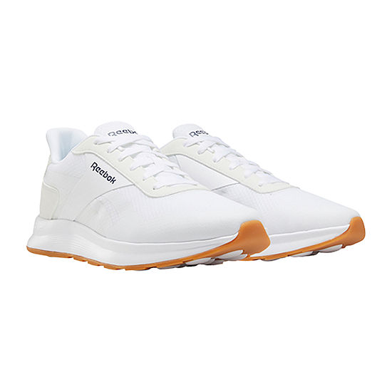Reebok Royal Hr Dmx Mens Sneakers