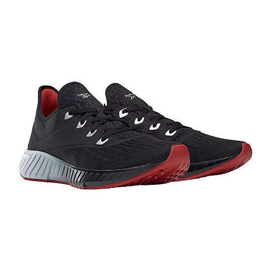 Reebok Flashfilm 2.0 Mens Running Shoes