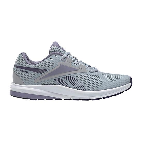 Reebok Endless Road 2.0 Womens Running Shoes