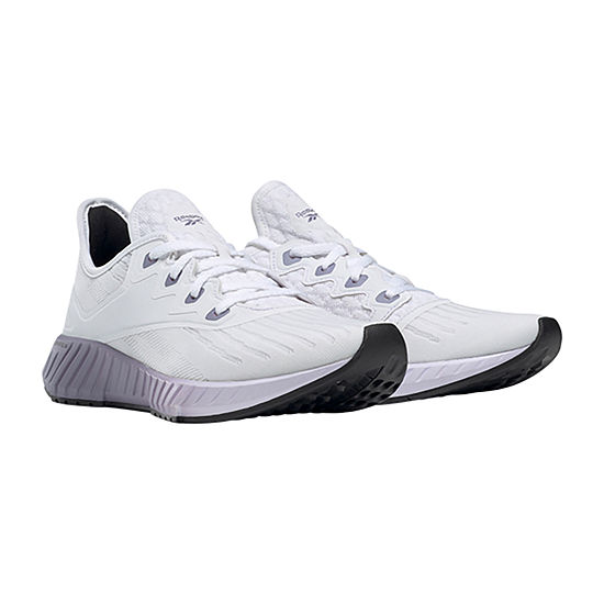 Reebok Flashfilm 2.0 Womens Running Shoes