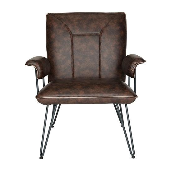 Johannes Arm Chair