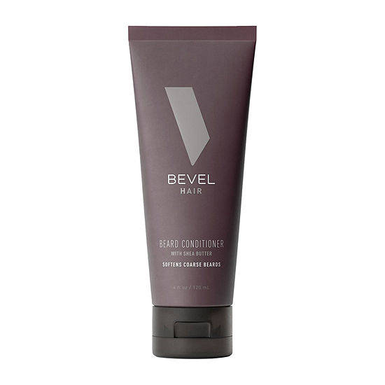Bevel Hair Beard Conditioner 4 oz.
