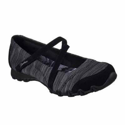 Skechers Ripples Womens Sneakers