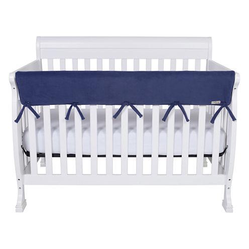 Trend Lab Crib Liner