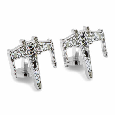 Star Wars™ X-Wing Starfighter Cuff Links