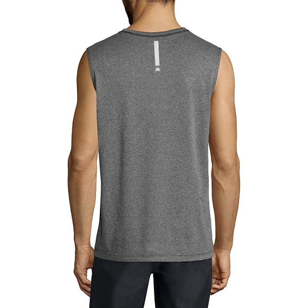 MSX by Michael Strahan Muscle Tee