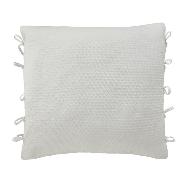 Croscill Classics Nellie Euro Pillow