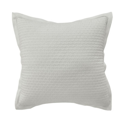 Croscill Classics Nellie Square Decorative Pillow