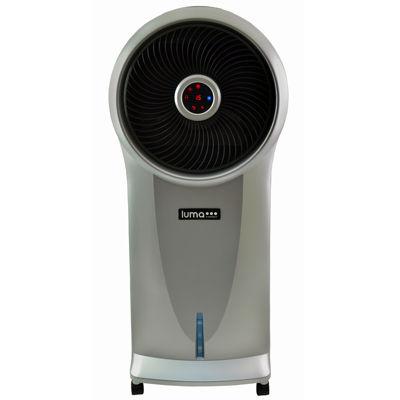 Luma Comfort EC110S Portable Evaporative Cooler