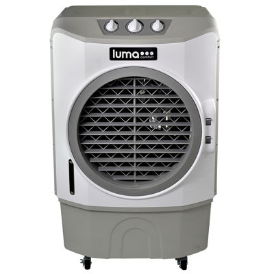 Luma Comfort EC220W Commercial Evaporative Cooler