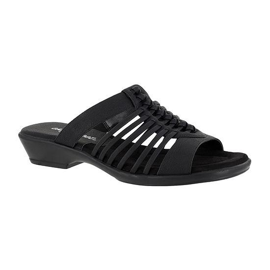 Easy Street Nola Sandals Women's Shoes gxUVE6