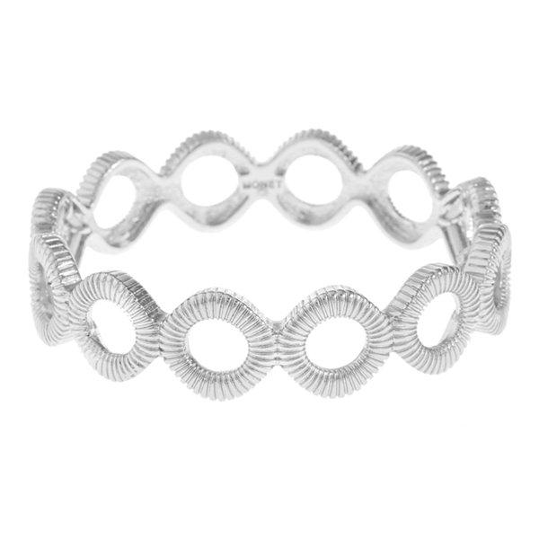 Monet Jewelry Monet Jewelry Womens Stretch Bracelet rOyb6q7fY