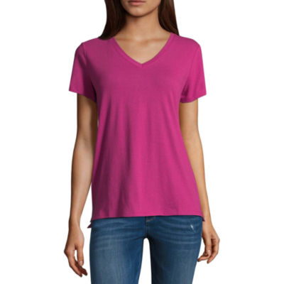 A.N.A V-Neck T-Shirt - Tall