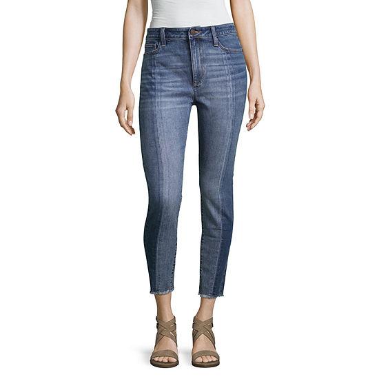 A.N.A Skinny Fit Jean - Tall