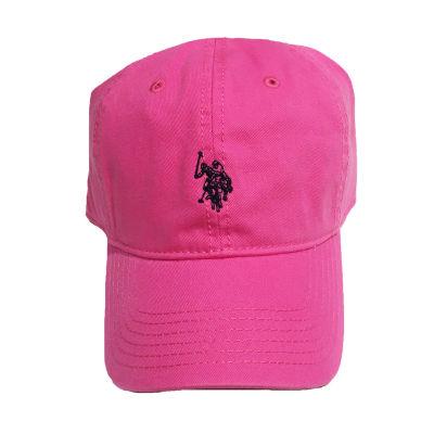 U.S. Polo Assn.® Adjustable Baseball Cap