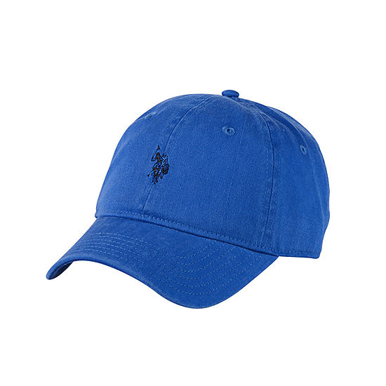 U.S. Polo Assn.® Adjustable Baseball Cap - JCPenney 108d2e3ecb6e