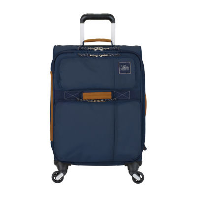 Skyway Whidbey 20 Inch Lightweight Luggage