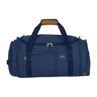 Skyway Whidbey Duffel Bag