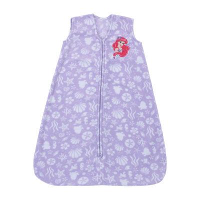 Disney Seperates Disney Princess Baby Blankets