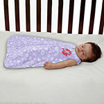 Disney Collection Disney Princess Baby Blankets