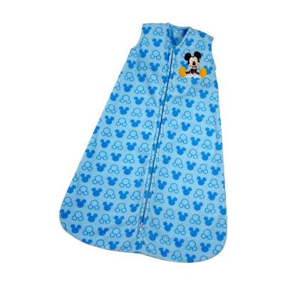 Disney Disney Seperates Boys Sleeveless Baby Sleeping Bags