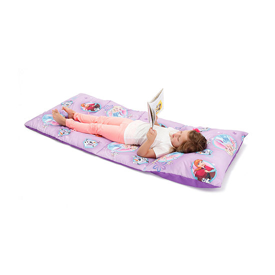 Disney Seperates Knit Nap Mat
