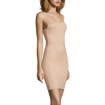 Maidenform Cover Your Bases Shapewear Slips - 0039j